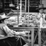 Reportage: Reise – Menschen / Peru