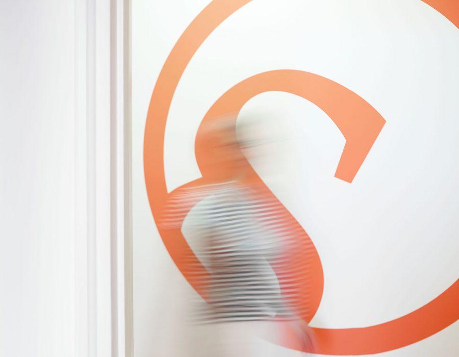 Christine Schöpf Steuerberatungsgesellschaft  // Imagemotive für Websiten